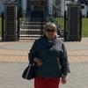 lena, 41, Soligorsk