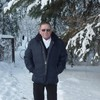 валентин, 58, г.Южноуральск
