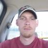 daniel bromilow, 32, Stillwater