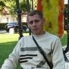 Олег, 41, г.Белово