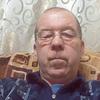Александр, 59, г.Палех