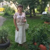 IRINA, 60 лет, Телец, Кемерово