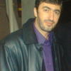 Jonson, 40, г.Болниси