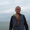 Костя, 40, г.Стаханов