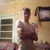 Александр, 30, г.Болохово