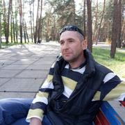 Сергей 40 Купянск
