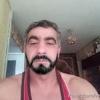 Камо Исраелян, 42, г.Екатеринбург