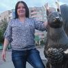 Екатерина, 35, г.Лангепас