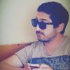 Rufik, 26, г.Баку