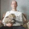 Саша, 32, г.Березовский (Кемеровская обл.)