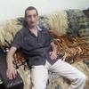 Андрей, 37, г.Череповец