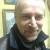 Евгений, 59, г.Сингапур