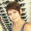Татьяна, 39, г.Акший