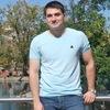 Дмитрий, 20, г.Фрязино