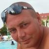 Александр, 38, г.Павлоград