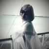 Елена, 57, г.Печора