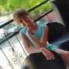 Алена, 38, г.Бологое