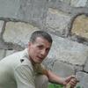 Андрей, 30, г.Тула