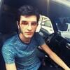 артур, 23, г.Ереван