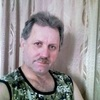 Сергей, 55, г.Шипуново
