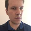 Владимир, 27, г.Владивосток