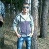 александр, 25, г.Кемерово