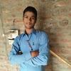 Ajaykumar, 16, г.Варанаси