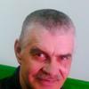 Геннадий, 65, г.Волгоград