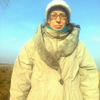 Jane Varnaite, 49, г.Даугавпилс