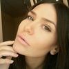 Olesiya, 33, г.Майами