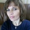 Ніна, 34, Житомир
