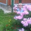 Марина, 40, г.Кострома