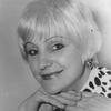 Алла Валентиновна, 61, г.Сумы