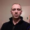 Андрей, 36, г.Нюрнберг