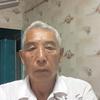 Анатолий Пак, 70, г.Тараз (Джамбул)