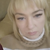 анна, 40, г.Одесса