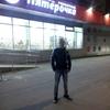 Вадим Андреевич, 28, г.Орша