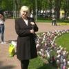 Світлана, 54, г.Чернигов