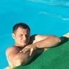 Павел Владимиров, 28, г.Ставрополь