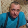 Владимир, 41, г.Буланаш