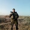 Малиш, 31, г.Украинка
