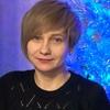 Галина, 43, г.Харьков
