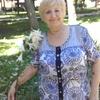 Клавдия, 64, г.Ставрополь