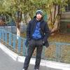 Ринат, 32, г.Астана