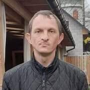 Валерий 41 Николаев