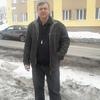 Sergey, 46, Sergiyevsk