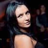 Irina, 38, Vyritsa