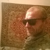 Vitaliy, 38, Черкаси