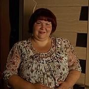 Начать знакомство с пользователем Ольга 37 лет (Лев) в Грязях