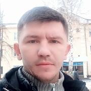 Стас 34 Омск